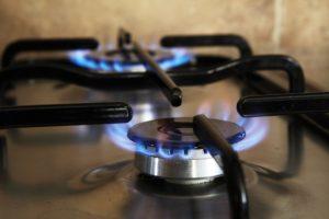 souscrire un contrat de gaz