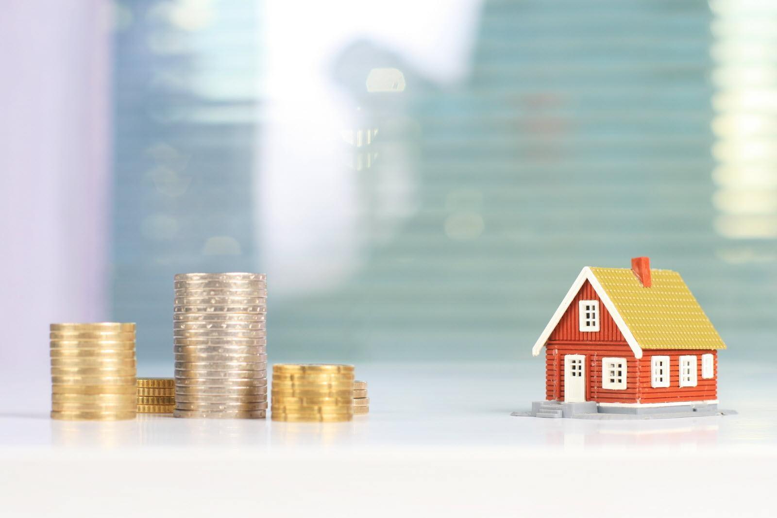 Taxe d habitation